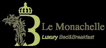 Le Monachelle Luxury B&B